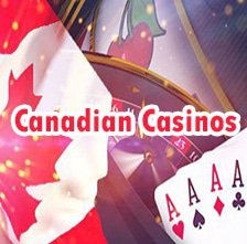 Canadian Casinos canuckonlinecasinos.com