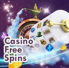 canuckonlinecasinos.com Casino Free Spins