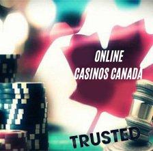 canuckonlinecasinos.com safe  trusted