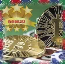 canuckonlinecasinos.com Europa Casino Bitcoin No Deposit Bonus