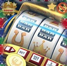canuckonlinecasinos.com europa casino bitcoin